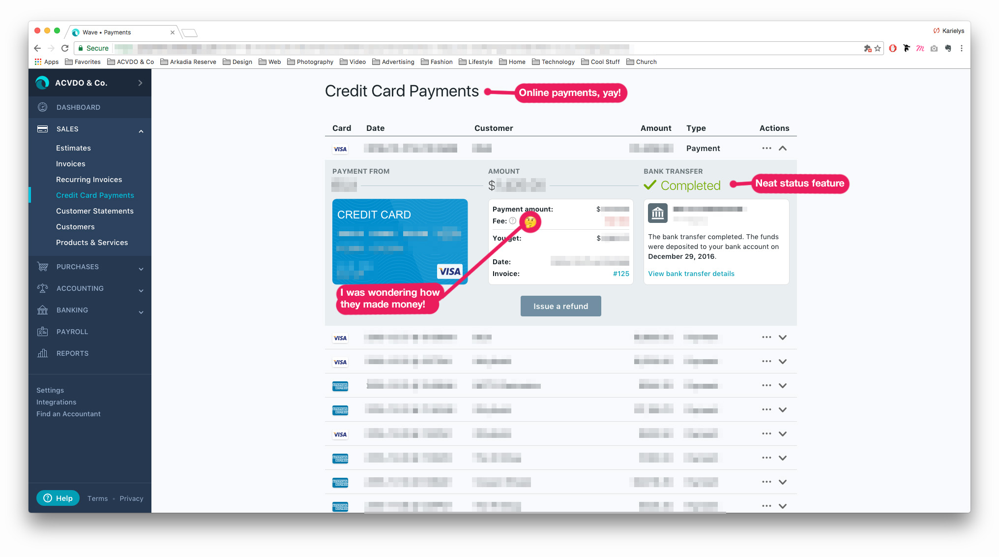 How To Invoicing For Freelancers Amp Small Businesses
